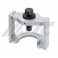 JTC-5277 HALDEX剎車連桿調節器拆卸工具