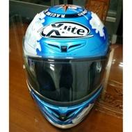 X-lite  X802R 全罩安全帽(代賣)