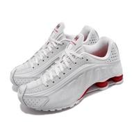 Nike 慢跑鞋 Shox R4 Neymar 男鞋