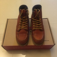 Red wing 經典款女鞋 3788403