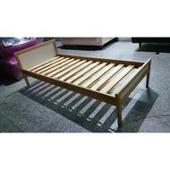【健利傢俱行】兒童床架 二手兒童床架 中古兒童床架