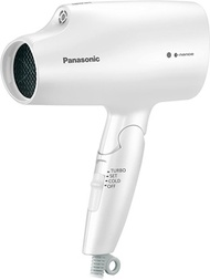 Panasonic (Panasonic) Panasonic Hair Dryer Nano Care Overseas White EH-NA5A-W