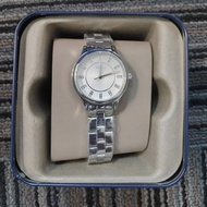 Fossil Stainless Steel Watch for Women