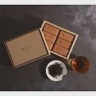 【微熱山丘】 紅玉紅茶 - 6包裝