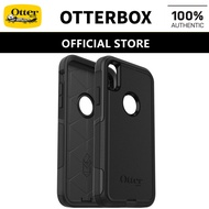 OtterBox Apple iPhone XS Max / iPhone XR / iPhone XS / X Commuter Series Case