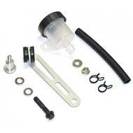 Brembo Clutch Reservoir Mounting Kit 110A26386