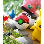 💥全新正版現貨💥🔥免運🔥✨精靈寶可夢造型悠遊卡-3D寶貝球⚡️發光版⚡️