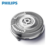 Philips 5000 Series /for Razor Replacement /Shaving heads SH50/51 New