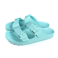 Everlast Slippers Outdoor Shoes Water Blue 4025220181 No 102everlast