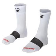 【BONTRAGER】5英吋 Race Cycling Sock(自行車襪)