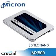 《SUNLINK》Micron 美光 Crucial MX500 500G 500GB SSD 固態硬碟