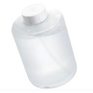 現貨供應 小衛質品泡沫洗手液(三瓶裝)