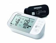 【OMRON血壓計】 歐姆龍血壓計藍牙功能JPN710T 新款上市