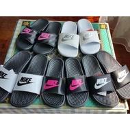 【兩雙免運】 陈冠希CLOT x adidas Slide潮流拖鞋Jordan拖鞋adidas拖鞋 SUPREME拖鞋 nike拖鞋按摩