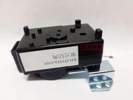 東元排水馬達 110V  洗衣機排水馬達 牽引器 東元洗衣機排水馬達 排水電磁閥  (切角)