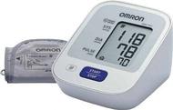 歐姆龍血壓計HEM-7121,三年保固,網路不販售