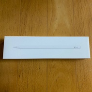 Apple pencil 2代(二手)