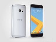 《零件機》  HTC 10 M10h 32G 銀