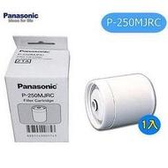 有現貨 Panasonic 國際牌濾心 P250MJRC P-250MJRC 淨水器專用 PJ-250MR