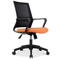 Office Chairs Office Furniture mesh Computer Chair ergonomic swivel Lifting chair silla gamer chaise