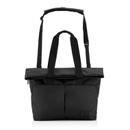 CRUMPLER - CONNECTION TOTE BAG