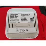 ※聯翔通訊 HUAWEI 華為 B818-263無線路由器 4G LTE 無線分享器 遠傳保固2021/6/1 原廠盒裝
