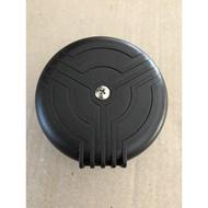 【勁力空壓機械五金】※ FOCUS 1HP~4.5HP 濾清器 空氣濾芯器 空氣濾清器總成 空壓機