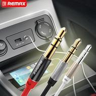 【九途車品】汽車用音響手機連接線車載音頻線耳機接口音樂鏈接數據線轉音響線