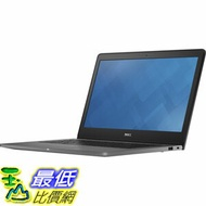 [106美國直購] Dell 7310 Series 13.3吋 Chromebook (Intel Core i5, 8GB RAM, 32GB SSD)
