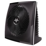 【全館免運】美國VORNADO沃拿多 空氣循環電暖器 PVH