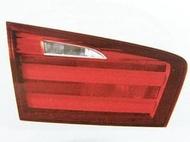 BMW F10 10 5系列 F11 11 後燈內 尾燈內 倒車燈 後蓋燈 (旅行車) 各車型霧燈,大燈,小燈 歡迎詢問