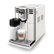 [全新]飛利浦PHILIPS咖啡機 EP5361 全自動義式咖啡機