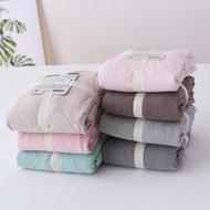 鬆緊帶床包 針織棉 天竺棉 無印良品風格 床包 muji專櫃同款 天竺棉針織床包 床包組 雙人加大床包 雙人床包 單人