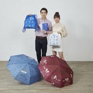 7-11福袋(米奇) 雨傘、洋傘