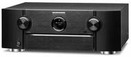 Marantz SR6013 環繞擴大機 (Tannoy KEF Jamo Monitor Audio Usher)