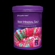 「小丑童話」波蘭AF-reef Mineral Salt 珊瑚礦物海鹽