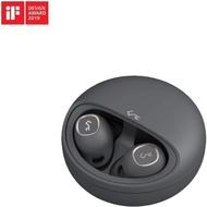 AUKEY Key Series EP-T10 真無線 藍牙耳機 石墨烯 振膜單體 監聽級 旗艦款 藍芽耳機