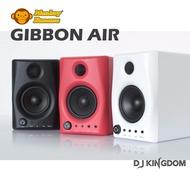 monkey banana 猴子香蕉 gibbon air 4寸 無線藍牙多媒體監聽音箱