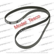 Breadmaker replacement belt For TESCO BM10, BM07
