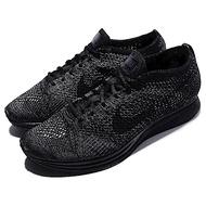 Nike Flyknit Racer 女鞋
