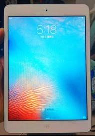 Apple iPad mini 1 - 16GB