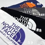 😈鞋餓青年😈 The North Face北面  Logo T