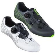 巡揚單車 Suplest EDGE3 Performance 碳纖底 公路車卡鞋