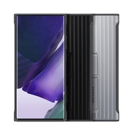 【SAMSUNG 三星】Galaxy Note20 Ultra 原廠立架式保護皮套(公司貨-盒裝)