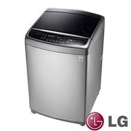 LG  WT-SD176HVG  17公斤 蒸善美Smart直驅變頻洗衣機