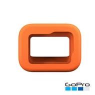 【GoPro】HERO8 Floaty防沉保護套 ACFLT-001(忠欣公司貨)