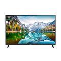 特惠↘Panasonic國際牌 65吋4K連網液晶顯示器+視訊盒 含基本安裝 TH-65GX600W