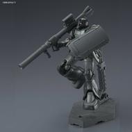 【預購】日本進口特価!1/144 HG 鋼彈 ZAK I 扎庫一世 THE ORIGIN MSD機動戰士【星野日本玩具】
