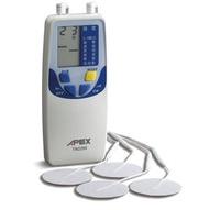 啟申經皮電子神經刺激器 2200 低週波治療器