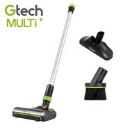 《英國Gtech小綠》Multi Plus 原廠電動滾刷地板套件組